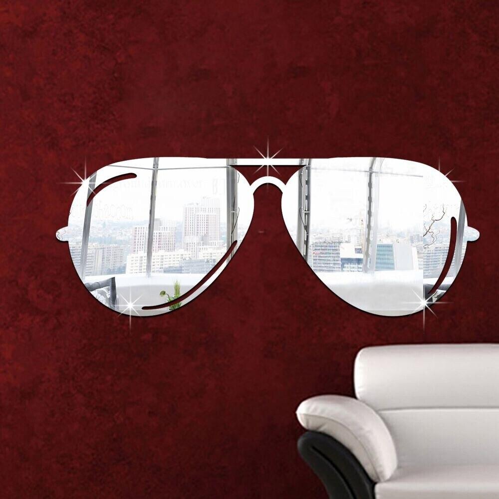 specchi camera da letto-acquista a poco prezzo specchi camera da ... - Specchio Camera Da Letto Prezzi