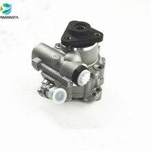 ANR2157 ANR2157E насоса рулевого управления Ремкомплект сборки используется для Land-Rover
