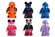 Sleepwear and robes DSY0001 Free Shipping
