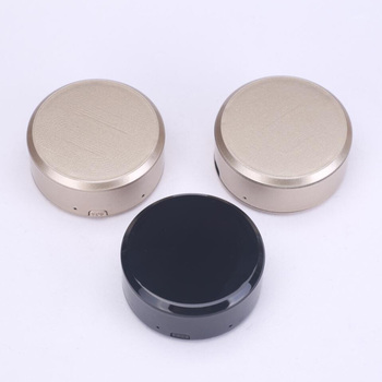2019 New Mini Personal Tracker Real Time Positioning Locator For Car Child Elderly Disabled Pet Valuables Monitoring Locator