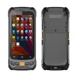 جهاز محمول بشاشة 4.7 بوصة رام 2 جيجا روم 16 جيجا 1D باركود شاشة أشعة الشمس