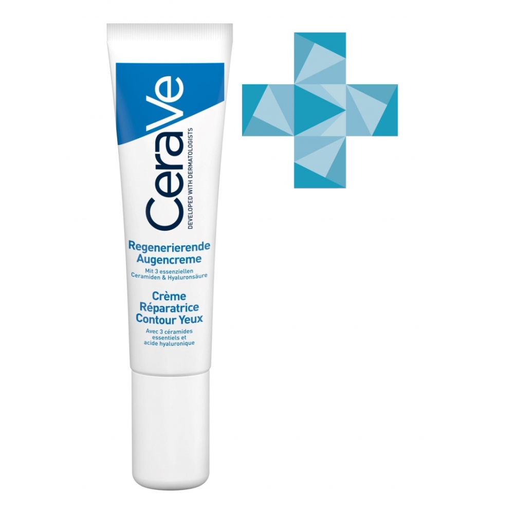 Eyes Creams CERAVE MB095500 Skin Care moisturizing eyes anti-aging daytime smoothing and firming eyes creams kora 45833 skin care moisturizing eyes anti aging daytime smoothing and firming