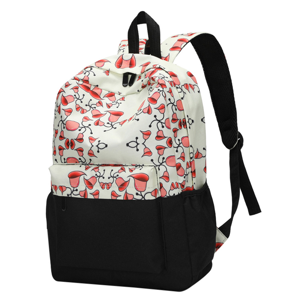 To acquire College for backpacks stylish picture trends