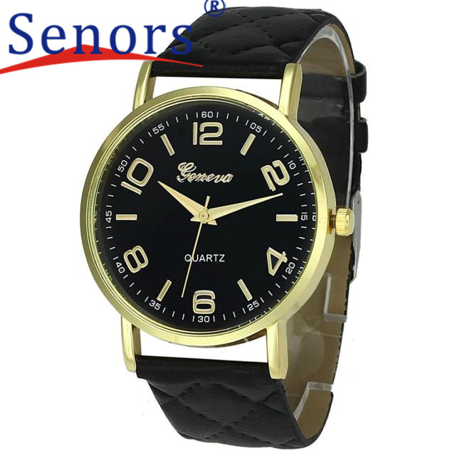 popular mens bangle watch buy cheap mens bangle watch lots from mens bangle watch