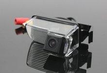 ДЛЯ Nissan Skyline/Infiniti G35 G37/Камера Заднего Вида/Автомобиль парковка Резервное копирование Камеры/Камера Заднего вида/HD CCD Ночь видение