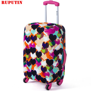 ruputin-new-travel-luggage-suitcase-protective-cover-suitcase-dust-covers-box-sets-travel-accessories-apply-to-18-30-inch-cases