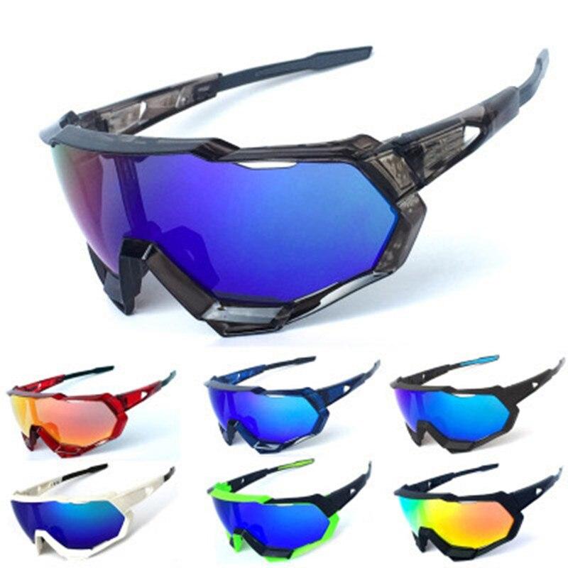 Мотокросс очки мотогонщиков глаз ware MX Off road шлемы очки Защита ветрозащитный