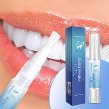 1 шт., отбеливающая ручка для отбеливания зубов, гигиена полости рта, уход за зубной отбеливающий гель для отбеливания зубов, эссенция для отбеливания зубов, удаление пятен, стоматологический