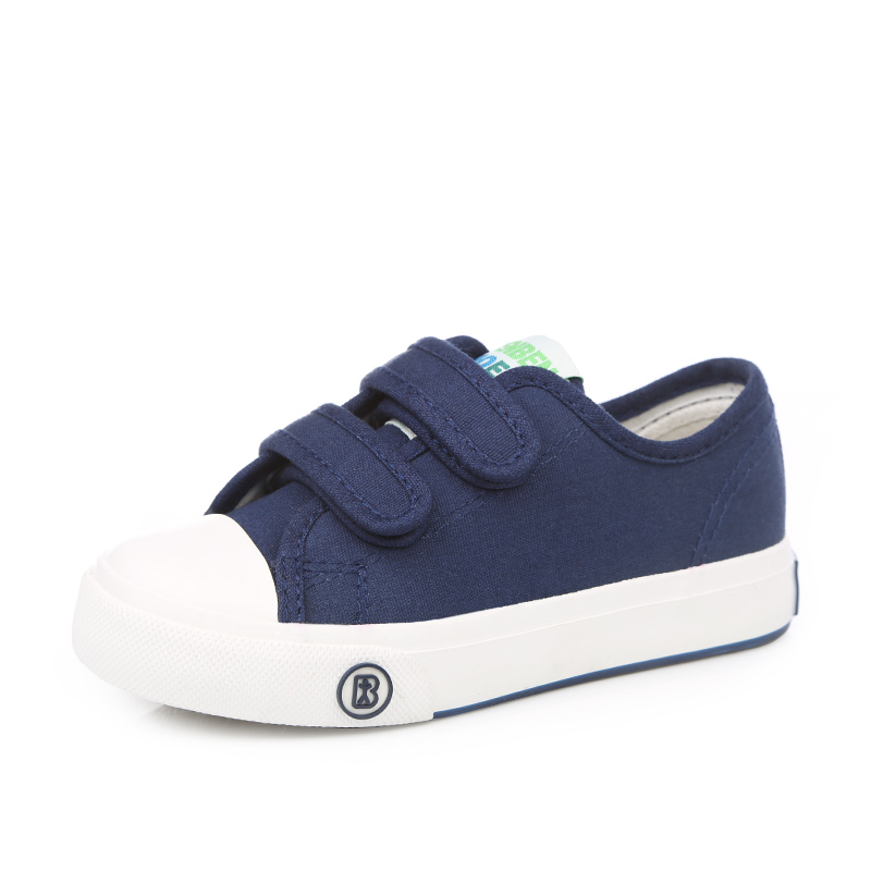 Children-shoes-girls-kids-canvas-shoes-baby-2017-Spring-autumn-white-sneaker-cotton-made-baby-single-boys-shoes-kids-shoes-1