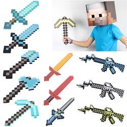 Best Deal Minecraft Page Outils Et équipements De Jardin - Minecraft spiele mit waffen