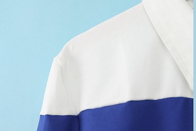 новый горячая распродажа хит цвет прозрачный с длинным рукавом мода элегантный тонкий блудниц платья женская рабочая одежда одежда