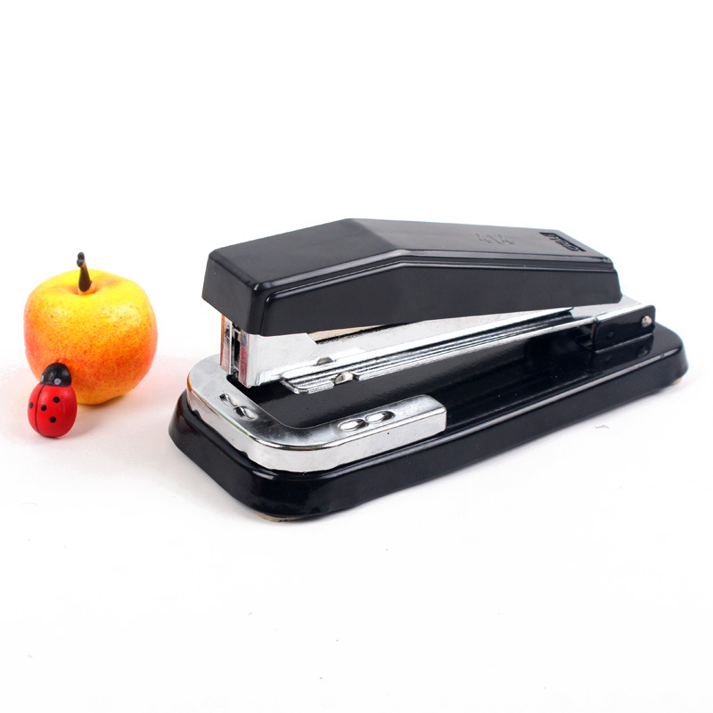 Office Stationery Rotary Stapler  0414 No.12 Grapadoras De Oficina  Stapler