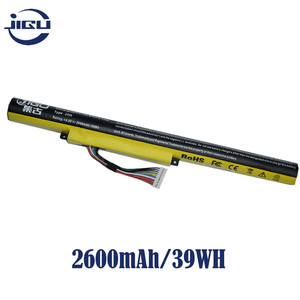 Image 3 - بطارية كمبيوتر محمول من JIGU لأجهزة Lenovo For Ideapad Z400 Z400S Z400A Z400T Z510 Z510A Z500 Z500A L12S4K01 L12L4K01