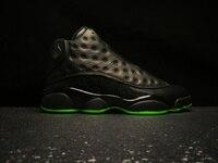 Free Shipping 2017 JORDAN Basketball Shoes High Top Sneakers Cushion Basketball Shoes Jordan For Men 13