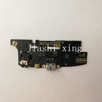 For AGM X1 Original USB Plug Charge Board Connector USB Charger Plug Board Module For MANN