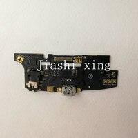 For AGM X1 Original USB Plug Charge Board USB Charger Plug Board Module For MANN X1