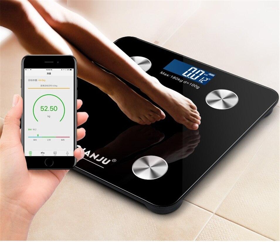 De Banheiro Bluetooth APP Android ou IOS
