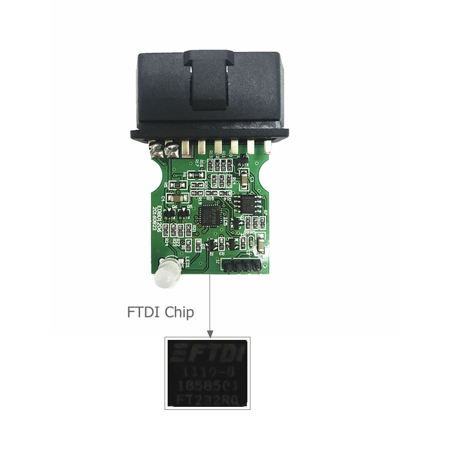 small resolution of ftdi chip galletto 1260 ft232rl multi language works multi cars obd2 ecu flasher improve power 1260 chip tuning interface in car diagnostic cables