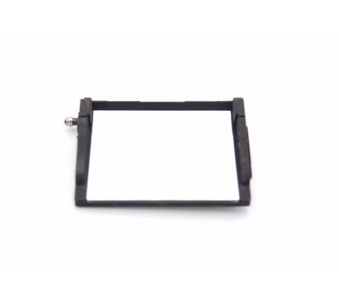 100% Original D800 D800E Reflective panels Reflecting Mirror for Nikon D800 D800E mastering the nikon d800