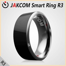 Jakcom Smart Ring R3 Hot Sale In Pagers As Buscapersonas Hospitalar Equipamento Tt Watch