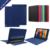 10 pro x90 patrón litchee caso para lenovo yoga tablet tab 3 10 pro x90/x90f/x90m/x90l flip funda de cuero para yoga tab3 más caso