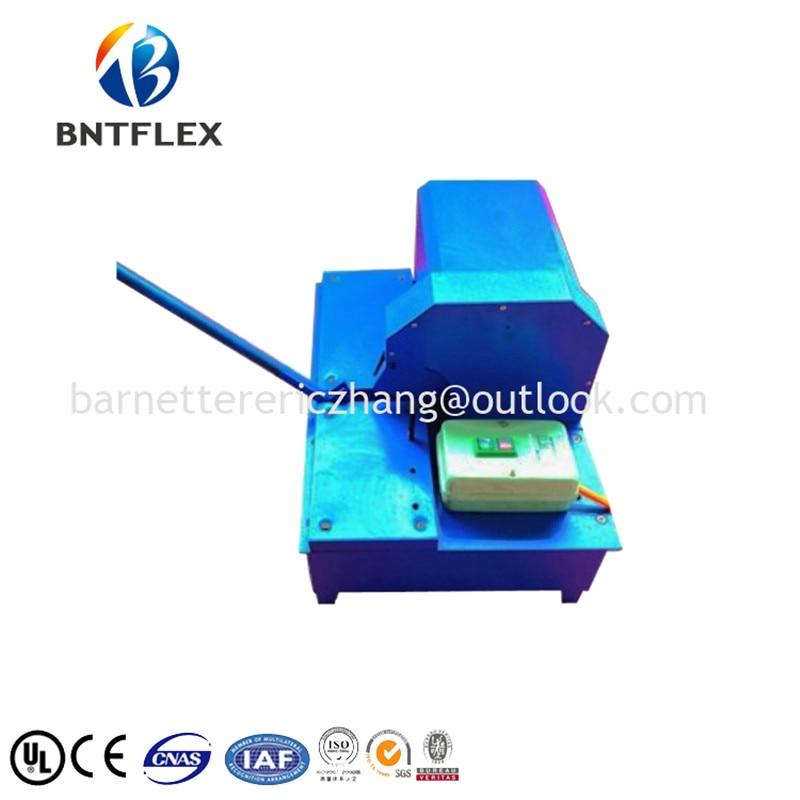 Tagliatrice idraulica - Utensili elettrici - Fotografia 2