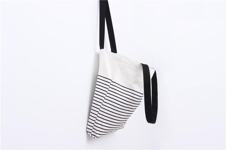 canvas bag (24)
