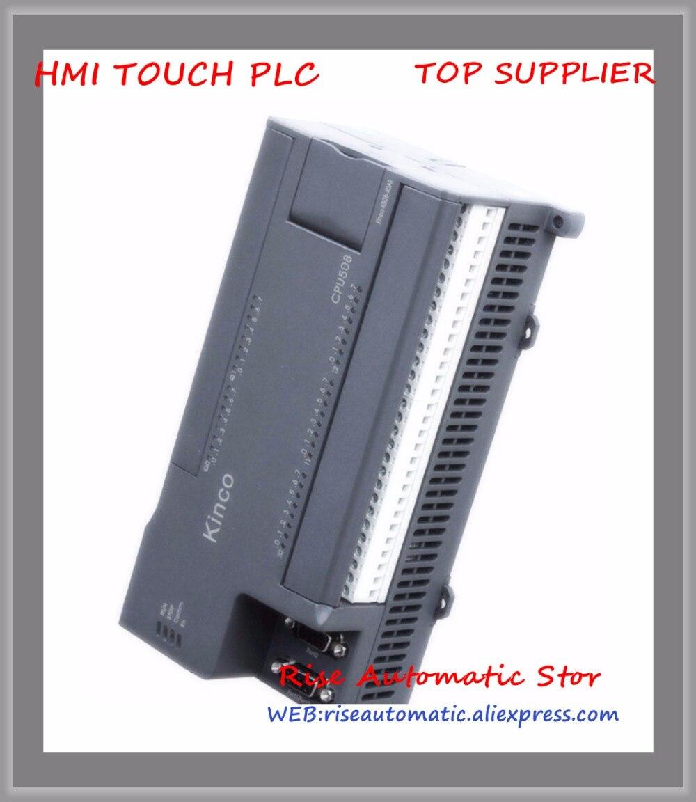 New Original K5 Série PLC câble de programmation K508-40AR K508-40AX K508-40AT AC85-265V