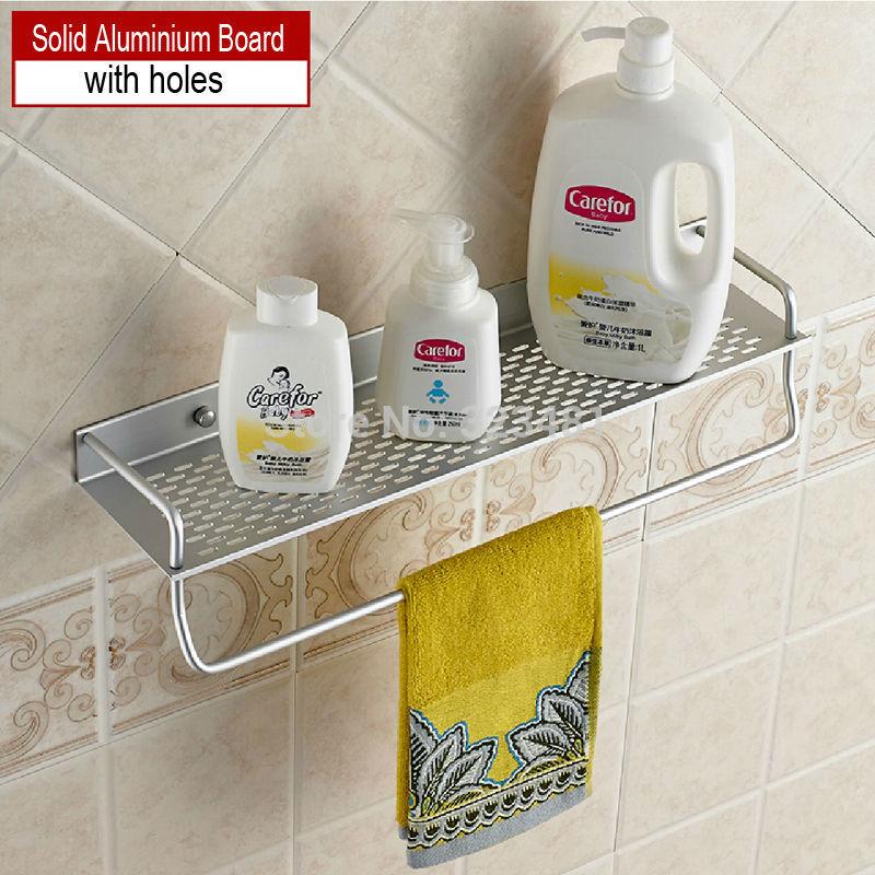 Aliexpress.com : Buy Single Tier Bathroom Accessories