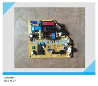 ¡Novedad de 95%! placa de circuito de aire acondicionado Haier KFR-32GW/Z 0010402987 buen funcionamiento