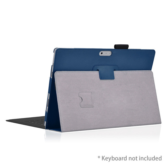 SURFACE 3 Dark Blue (03)-2