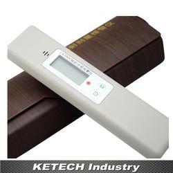 Osobisty promieniowania Alarm dozymetr detektor LK3900