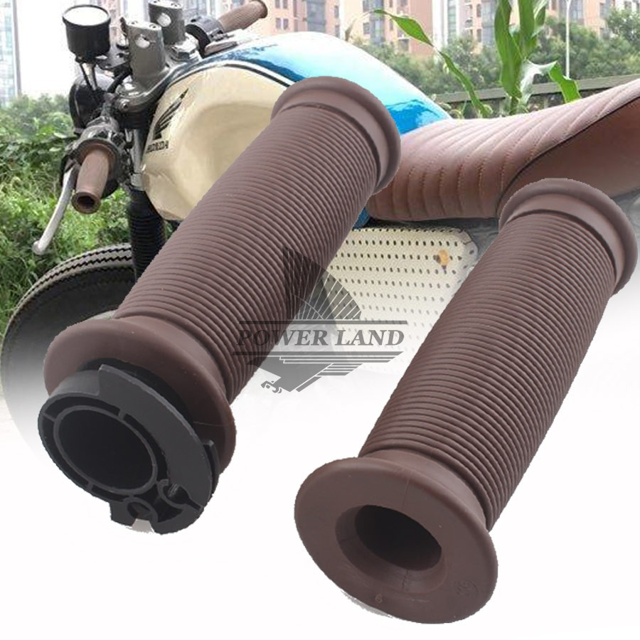 online get cheap moto manopole marrone -aliexpress | alibaba group
