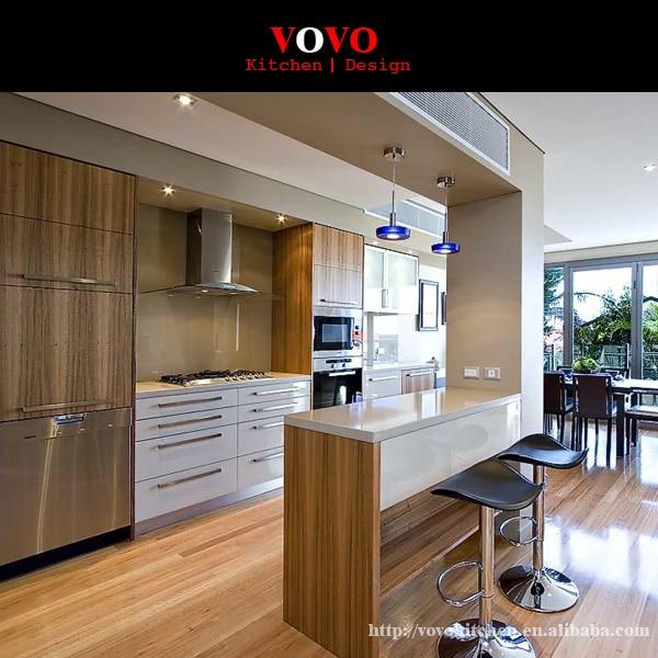 Acquista all\'ingrosso Online cina mobili da cucina da Grossisti ...