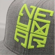 Neymar JR njr Brazil Brasil Baseball Caps hip hop Snapback cap hat chapeu de sol bone masculino for Men Women caps