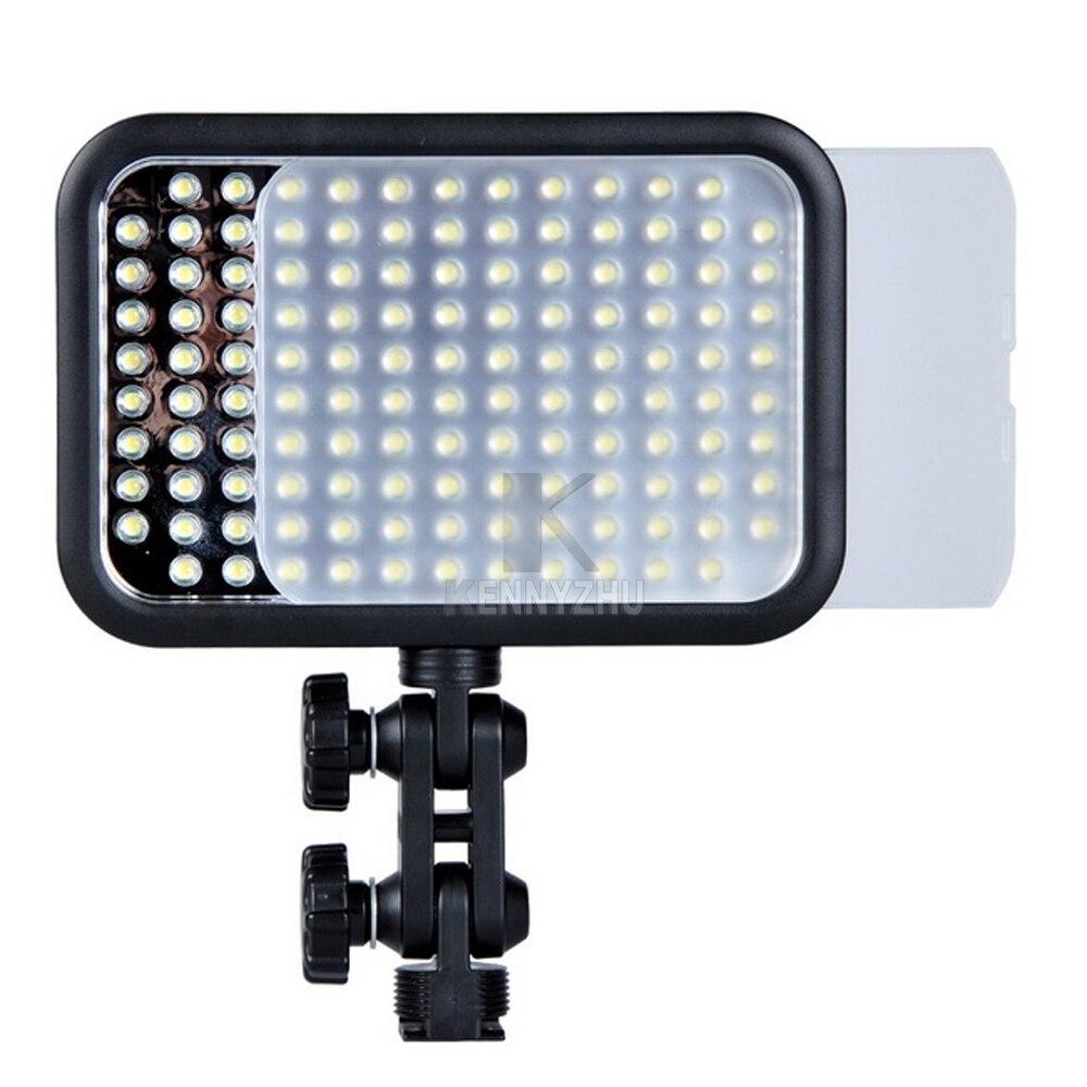 https://ae01.alicdn.com/kf/HTB12.fVMVXXXXaaaXXXq6xXFXXXA/Godox-LED126-Video-Licht-126-LED-Lamp-Studio-Verlichting-2200LM-5500-6500-K-Traploze-Helderheid-voor.jpg