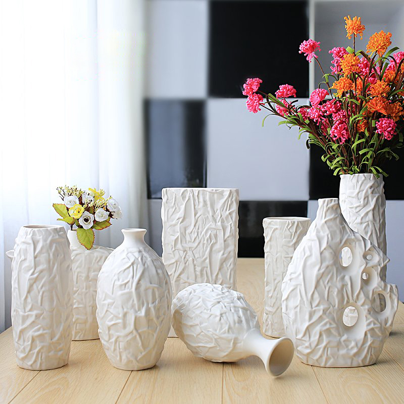Compare Prices on Flower Arrangement Living Room Online Shopping