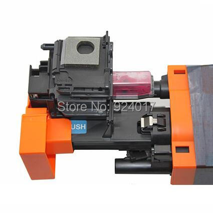 Printer Parts For Epson CX37 C3900 DN DNF N Image Drum Unit,For Epson C13S051204 C13S051203 C13S051202 C13S051201 Drum Unit laser printer spare parts for minolta cf2203 image unit drum chip