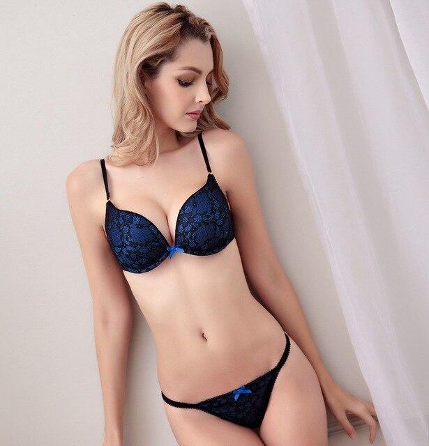 Sexy frauen bilder kostenlos