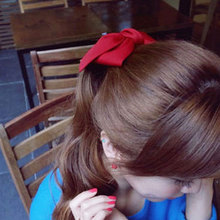 Ornaments Flower Hair Clip