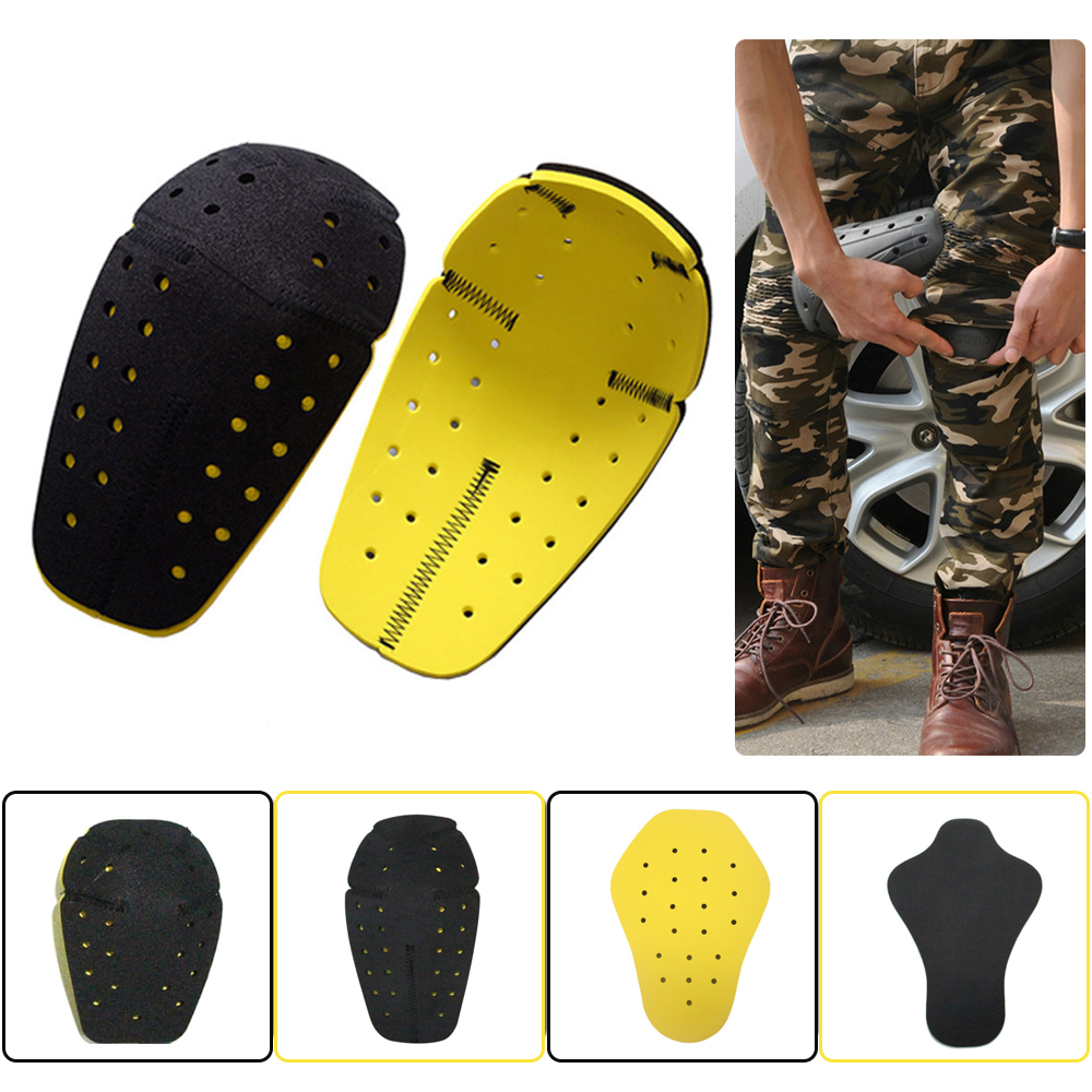Motorcycle Knee Protector Rodilleras Moto Knee Pad Motocross Shoulders Elbows Back Protective Gear Moto Biker Racing BackPads motorcycle protection motorcycle knee pads protector moto racing protective gear pro biker p03 motocross knee protector