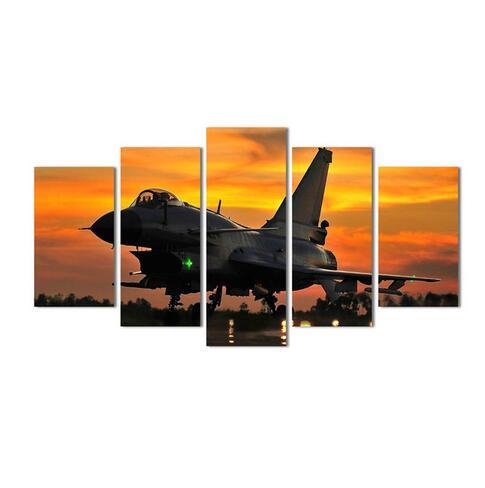 Aviation Wall Art popular wall art aviation-buy cheap wall art aviation lots from
