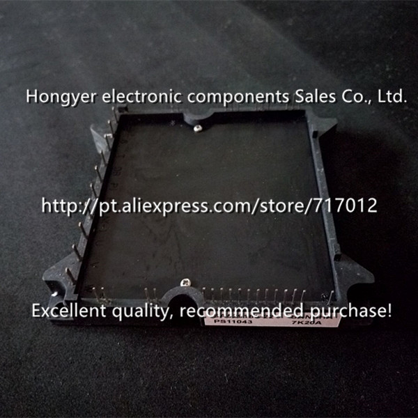 Free Shipping,PS11043  No New(Old components,Good quality) IPM module:8A-600V ,Can directly buy or contact the seller