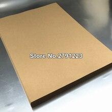 бумага А4 ; бумага А4 крафт ; коричневый крафт-бумаги; коричневый крафт-бумаги;