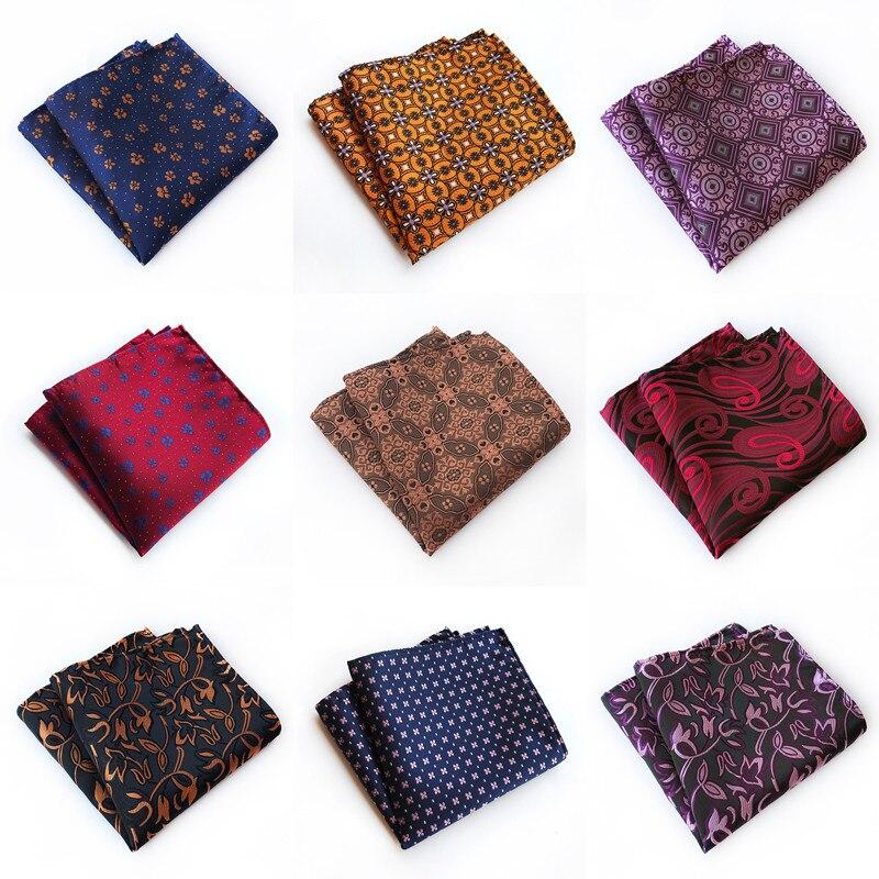 top 9 most popular brand handkerchief brands and get free