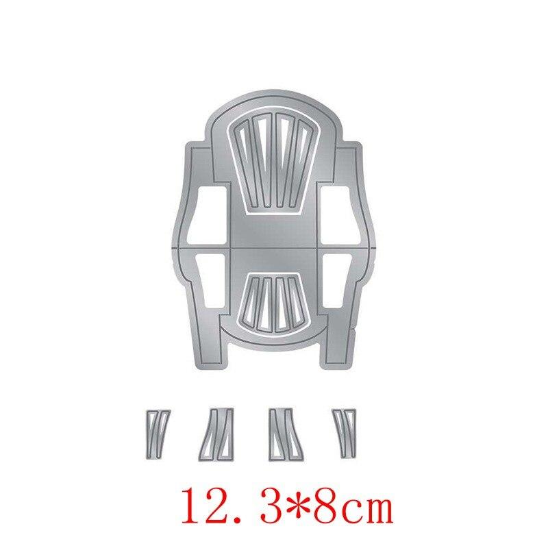 render_gemini-die---chair---concept-die