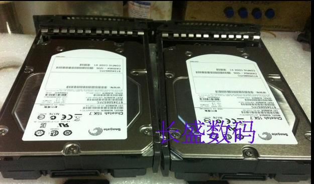 3 years warranty  100%New and original   CA06600-E365 CA06600-E345 E435 450GB/ca05954-0721 -1235 FC