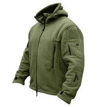 Ted is suing 2016 hit he tactics soft shell wool sweater coat kamuflaj reflective kurtki men Justin bieber jacket free shipping