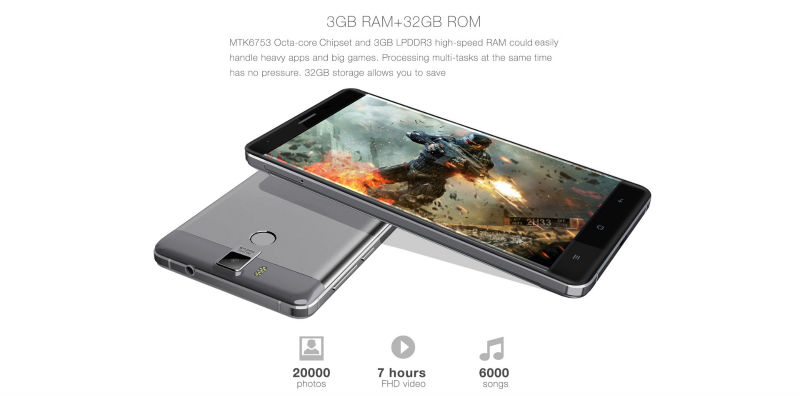 K6000-Pro--6