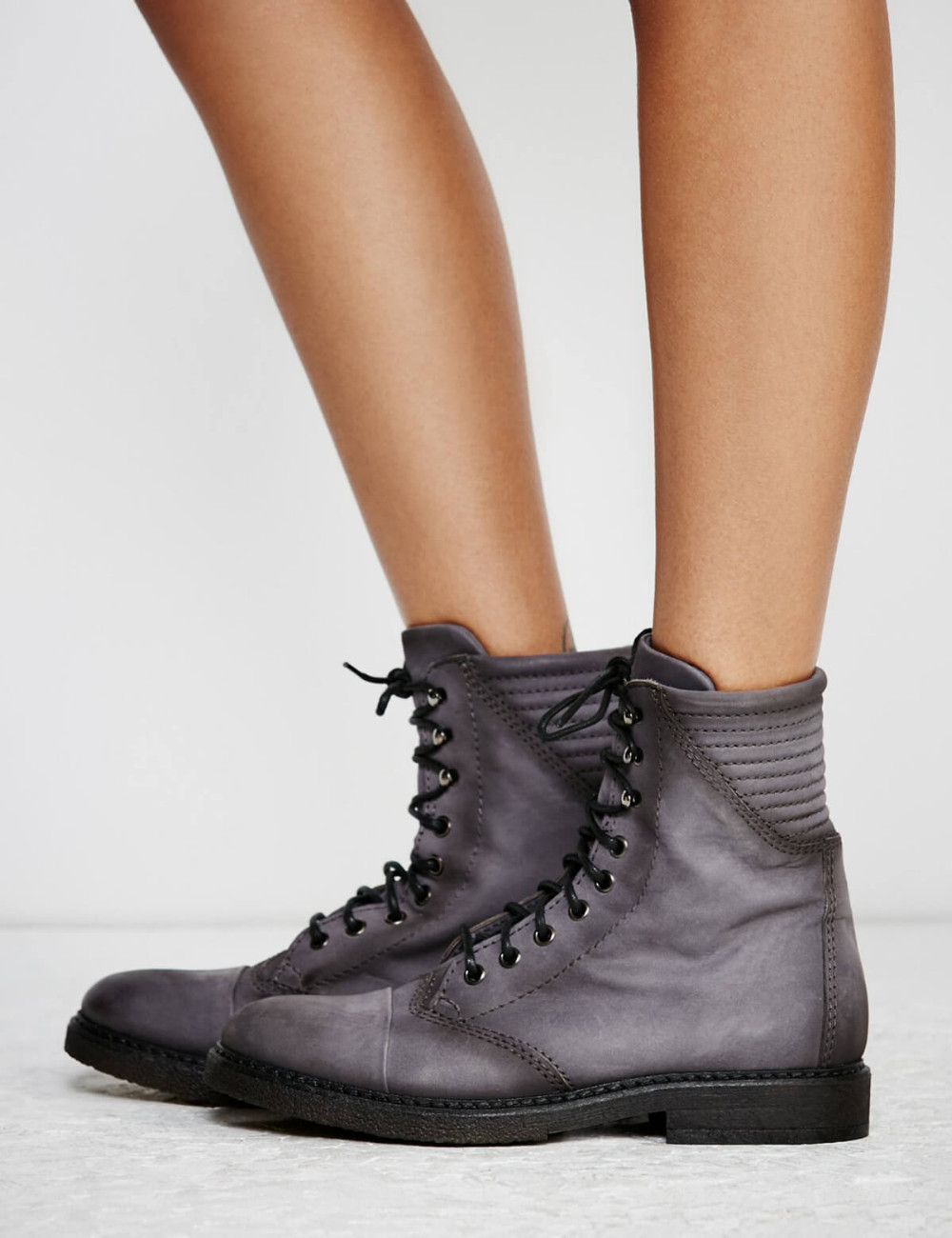 Popular Italian Leather Boots Women-Buy Cheap Italian Leather